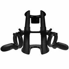SODIAL VR Display Holder - Black