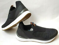 Luhta Lazi black schwarz MS Damen  Schuhe Turnschuh Sneaker Gr. 38
