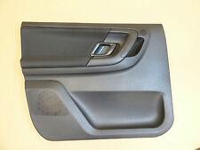 Skoda Roomster 5J Türverkleidung hinten links für el. Fensterheber 5J7867211 Top
