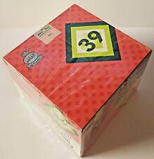 WasserMelone Minze Tabak (39) Alfakher Tabak 200g. Shisha/WasserpfeifenTabak