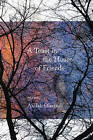 NEW A Toast in the House of Friends by Akilah Oliver