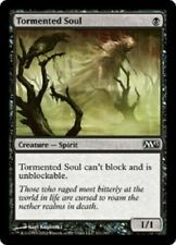 X4 Tormented Soul Magic 2013 LP/NM MTG Magic DNA GAMES