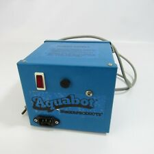 Aquabot Power Supply Swimming Pool Accessory Replacement Unit
