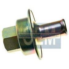 Forecast Products 9000 Air Injection Check Valve
