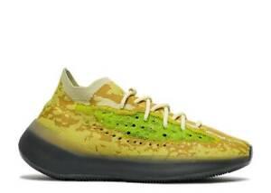 Adidas Yeezy Boost 380 HYLTE FZ4990 SIZE 9.5 / 10.5 / 11 / 12