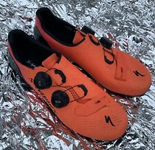 Specialized S Works 7 Road Shoes.Size 40.