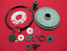 FORD FALCON GIRLOCK BRAKE BOOSTER DIAPHRAM BOOT & SEAL KIT XW XY GT GS 302 351