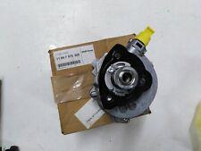 Original BMW X3 X5 X6 E70 E71 E72 E82 E88 E90 2009-2011 Vacuum pump 11667575325