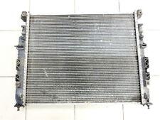 radiatore acqua Radiatore per CDI Mercedes W164 ML320 05-09 A2515000304