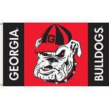 2015 Panini Collegiate GEORGIA BULLDOGS Multi-sport set 49 Stafford Gurley