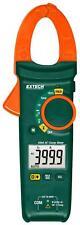 Extech instrumentos-MA440 - 400 A AC Digital Pinza Medidor con NCV