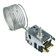 Danfoss Service Thermostat Universal 077B3643 D077B3643