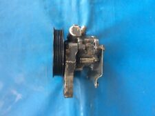 Land Rover Freelander TD4 Diesel Power Steering Pump (Part#: QVB101453)