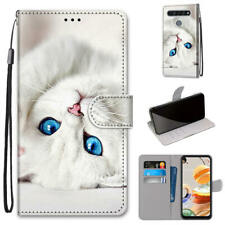 For Xiaomi POCO F3 Magnetic Leather Flip Wallet Stand Phone Case SKIN Cover