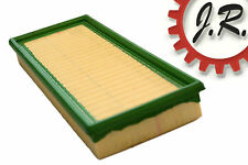 Air Filter 780 for Chrysler, Fiat, Ford, Ginetta, Opel, Reliant & VW Coccinelle
