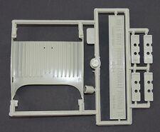 Pocher 1:8 Teile Set Rolls Royce Torpedo Cabriolet Phantom II 1934 75-24 B7