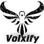 volxify