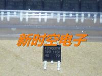 10PCS 12CWQ06FN 12A 60V SCHOTTKY RECTIFIER