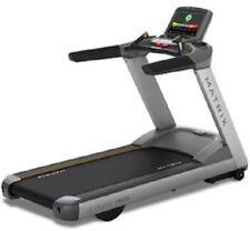 Matrix T7Xe Treadmill (Used, Refurbished)