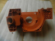 New OEM Husqvarna Crankcase Housing 530052450 fits 36 136 41 141 Chainsaw