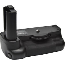 Vivitar Battery Grip for Nikon D7500 Digital SLR Cameras - VIV-PG-D7500