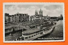 Deutschland Sammeln & Seltenes 13057265-7140 Ludwigsburg Mdsayliustrasse Ak Kleine Flecken 1898