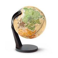 Insight Globe: Small World Antique Globe by APA Publications Limited (Globe,...
