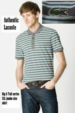 Lacoste Polo, Rugby Big & Tall Casual Shirts for Men