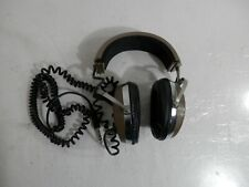 Vintage Koss Phase/2 Stereo Headphones Comparator  Ambience Expander
