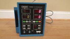Critikon Dinamap 8100t Vital Signs Monitor Medical Healthcare Patient Monitor