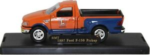RMT 5604 READY MADE TRUCKS LIONEL® 1997 FORD F-150 PICKUP C-10 BRAND NEW