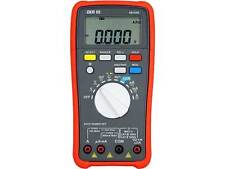 DER EE Digital Multimeter (tester) + LCR Meter DE-5103 from Japan New