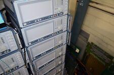 Rohde & Schwarz 6.4 Ghz Signal Generator SMIQ06ATE SMIQ06-ATE SMIQ06B SMIQ