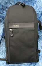 Think Tank Photo Urban Approach 15 Backpack for Mirrorless Camera Systems...