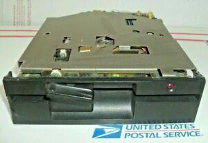 "COPAL Fujitsu M2551A 5.25"" Floppy Disk Drive PC"