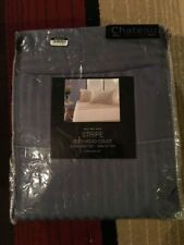 CHATEAU HOME COLLECTION Luxury 100% Cotton 500 Thread Count Queen Sheet Set