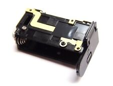 Nikon D3100 Battery Box With Battery Door Replacement Repair Part DH459