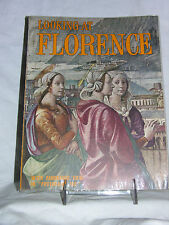 Looking At Florence Rolando Fusi Bonechi Editore
