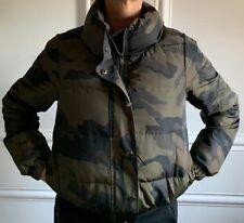 972b754e6 Acolchado/acolchado Camuflaje abrigos, chaquetas y chalecos para ...