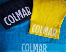 COLMAR TELO MARE 7445 3DD