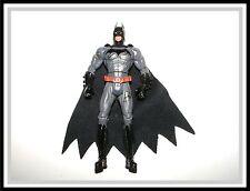 Batman Begins _ Power Punch Batman _ Action Figure