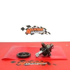 2006 Honda Crf250x Kickstart Kick Start Shaft Idler Gear