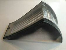 1974 DODGE CORONET WAGON BACK UP LIGHT LENS RIGHT SIDE NOS 3780560