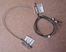 Antenne WIFI per HP Pavilion DV5 antennini + cavi flat cable cavo