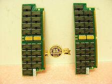 DEC DIGITAL VAXstation MS44-DA 32MB memory option 54-19103 4000/60 4000 model 90
