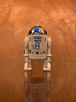Vintage Star Wars R2D2 Action Figure 1977 GMFGI