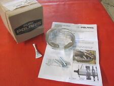 NOS New Polaris 2205108 Driveshaft Collar Kit for Track Drive Axle  2013 Pro RMK