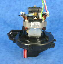 BISSELL 2089 PowerBrush Carpet Cleaner Motor Replacement (Tested)