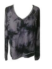 Mudd women's sweater size L. Rayon blend