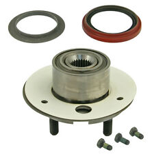 New Front Wheel Bearing Hub Assembly For 83-90 Chrysler Dodge Plymouth 518501